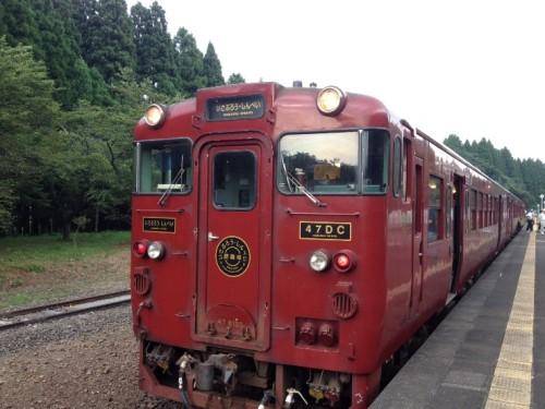2016-2大畑駅2