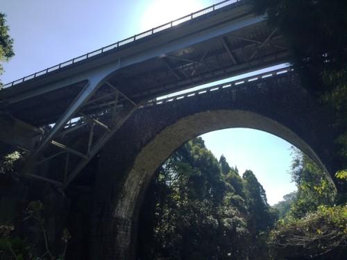 2015二俣橋 (5)