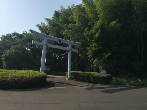 おかどめ幸福駅6月 (9)