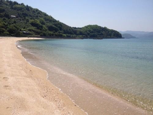 芦北海浜総合公園6