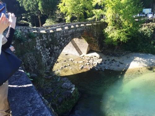2015二俣橋 (11)