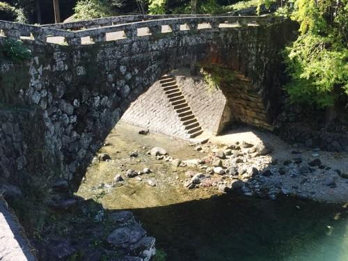 2015二俣橋 (12)