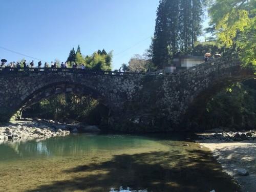 2015二俣橋 (8)