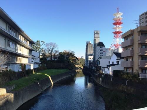 船場橋 (12)